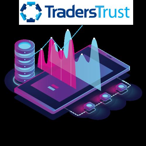 traderstrusttrading