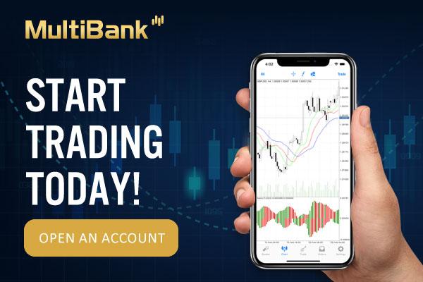 multibank_live_account_600x400