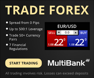 multibank_TradeFX_300x250