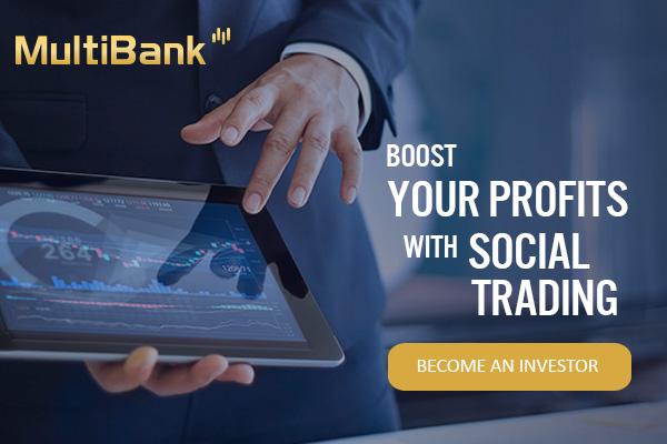 multibank_social_trading_600x400