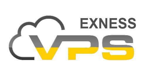 exnessvps