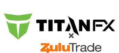 titanfxandzulutrade