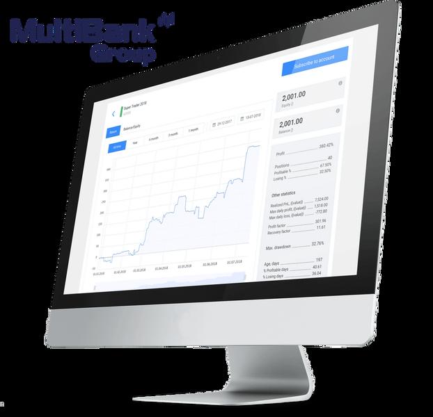 multibankcopytrade