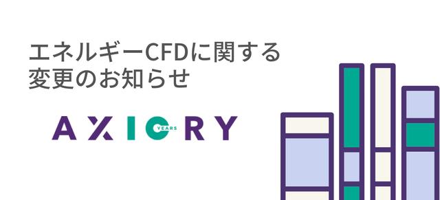 axiory-cfd-digit