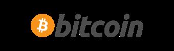 bitcoinlogos