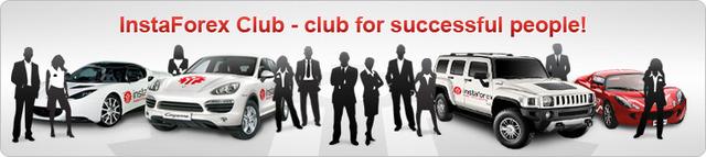 instaforex_club