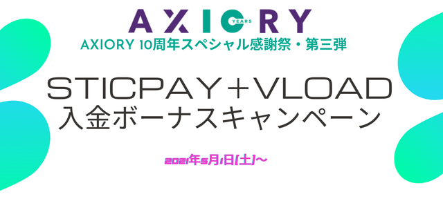 axiory-campaign
