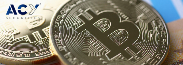 acysecurities-cryptocurrencies
