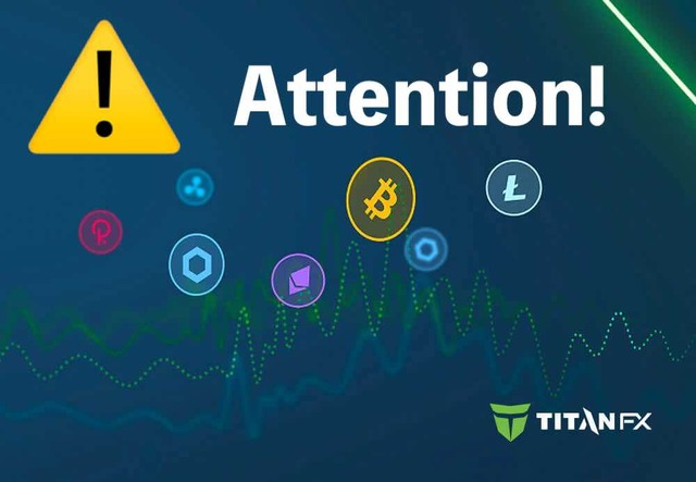 cryptocurrencies-at-titanfx
