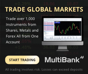multibank1