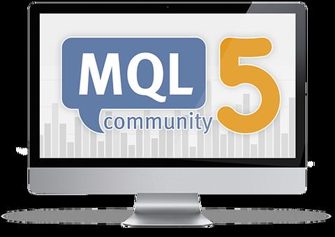 mql5community