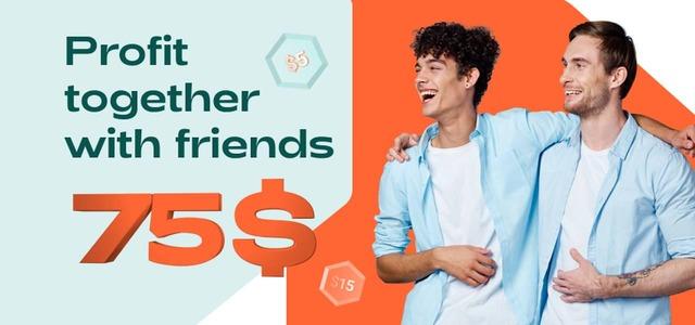 fbs-invite-friends