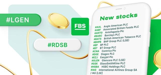 fbs-new-stocks