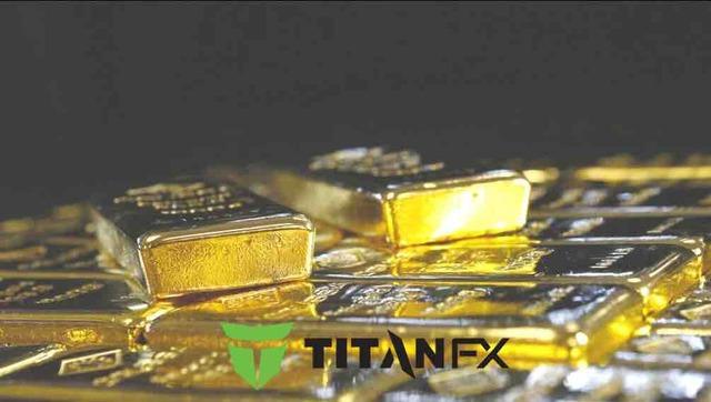 titanfx-cfd