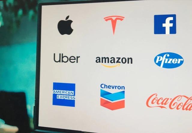 us-stock-companies