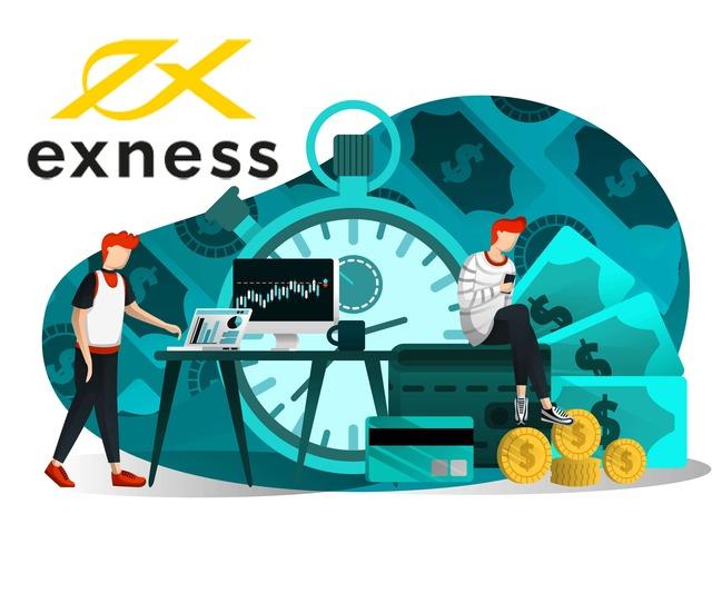 exness-social-trading